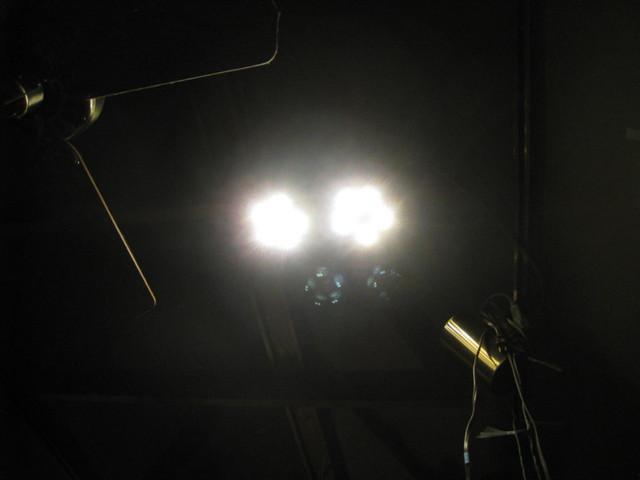 555-led-light-4