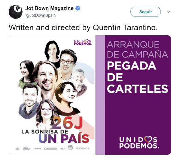 El topic de Podemos - Página 4 Xjsd73zzmt12
