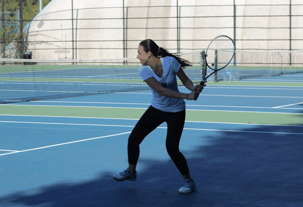 What You Don't Know About Lunar Glide Outdoor Sports Tennis May Surprise You