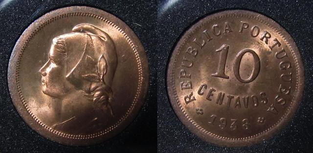 02-0010-1938