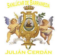 julian-cerdan-opt