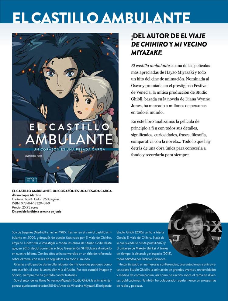 di-bolo-magazine-junio-2020-001.jpg