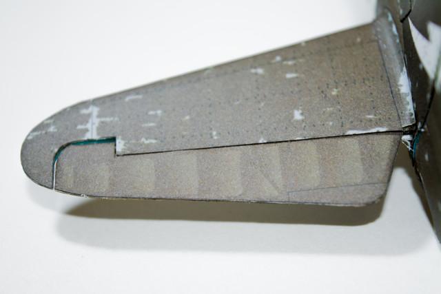 DSC-0186copy.jpg