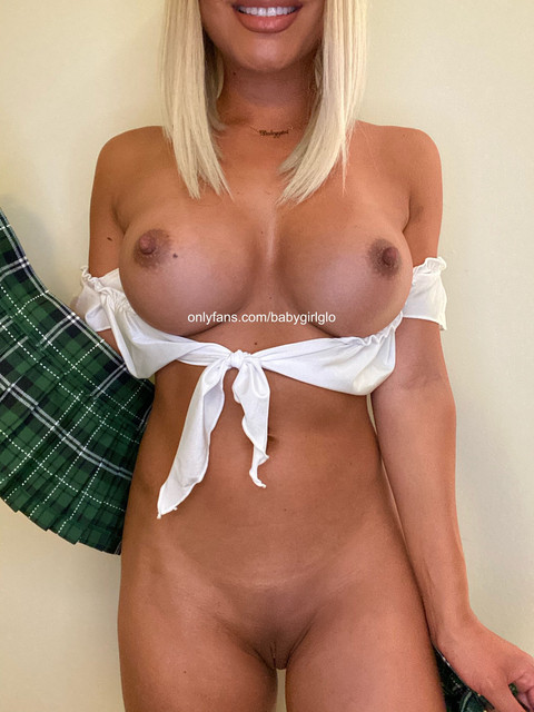 Baby-Girl-Glo-Only-Fans-2020-08-31-807104625-skirt-on-or-off-while-we-fuck