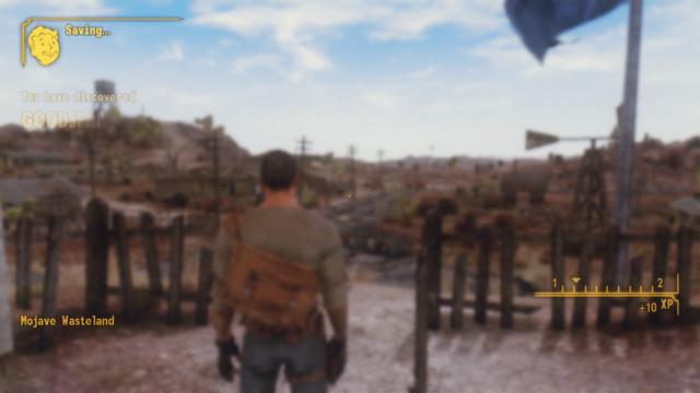 Fallout Screenshots XIII - Page 36 20190408140551-1