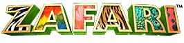 logozafari