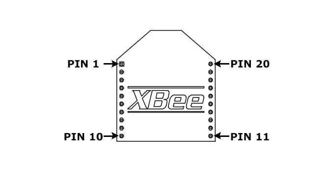 XBP24-CAPIT-001-003