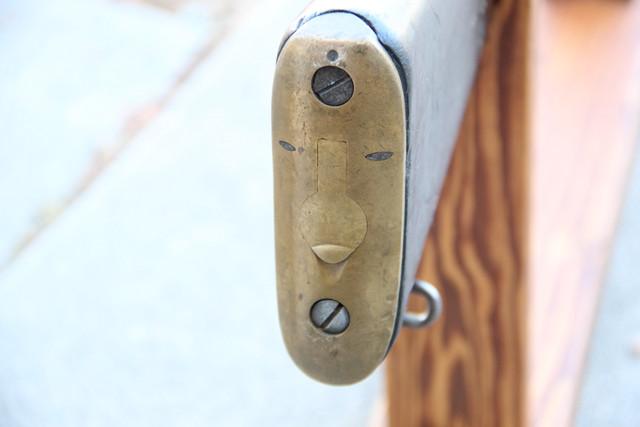20-brass-buttplate.jpg