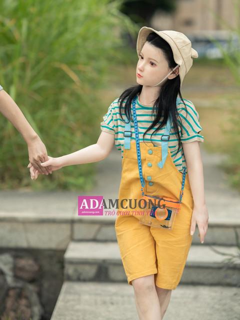 ADAM-G36-20