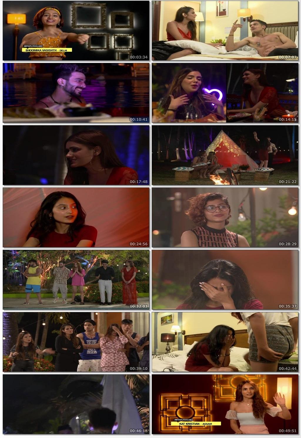 Splitsvilla-S1312th-March-2021-www-9kmovies-cool-Hindi-720p-HDRip-370-MB-mkv-thumbs