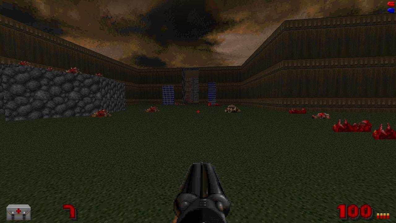 Screenshot-Doom-20201105-204251.png