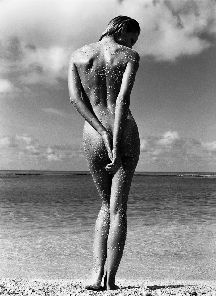 Модная фотография от Антуана Вергла 33