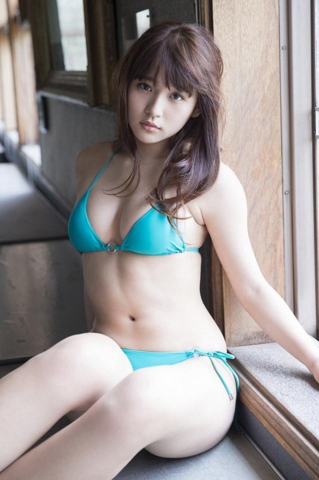20200105020244e93s - 正妹寫真—浅川梨奈