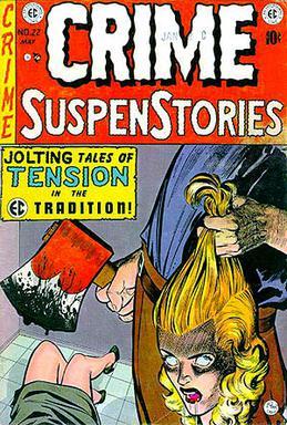 Crime-Suspenstories-22