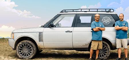 Land-Rover-service-in-San-Antonio
