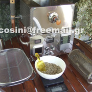 NEW-ROAST-HRM-350-COSINI-003