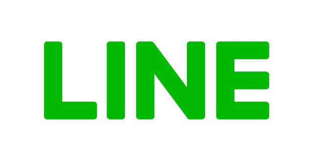 line icon 200 v3.jpg