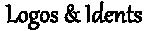 Logos-Idents.png