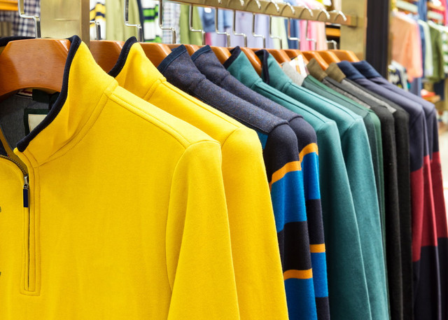 4 Ways For Profitable Clothing Online Business 2020