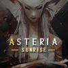 Asteria RPG - Afiliación élite 100