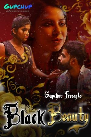18+ Black Beauty (2021) S01E01 Hindi Web Series 720p HDRip 150MB Download