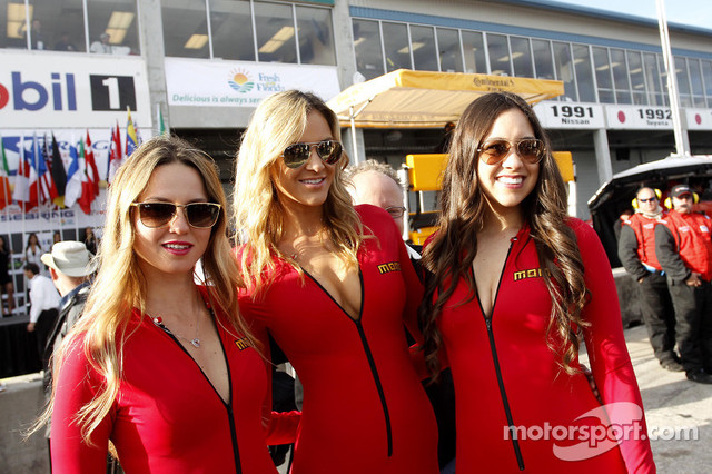 MOMO-Girls15-03-2014-12-Hours-of-Sebring-Friday-Sebring-USA-www-xpbimages-com-EMail-requests-xpbimag
