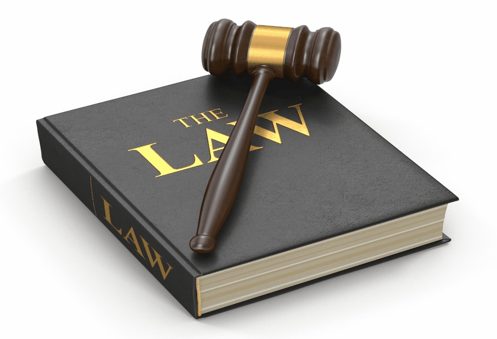 Dirty Details About Online Media Administration Law Dictionary Unveiled
