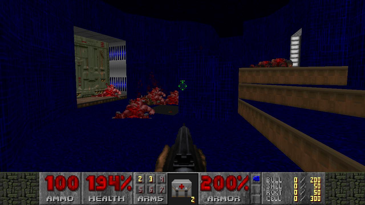 Screenshot-Doom-20210209-203042.png