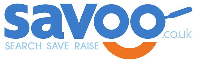 Savoo Logo 4c 1