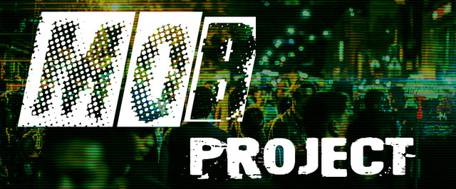 mobproject