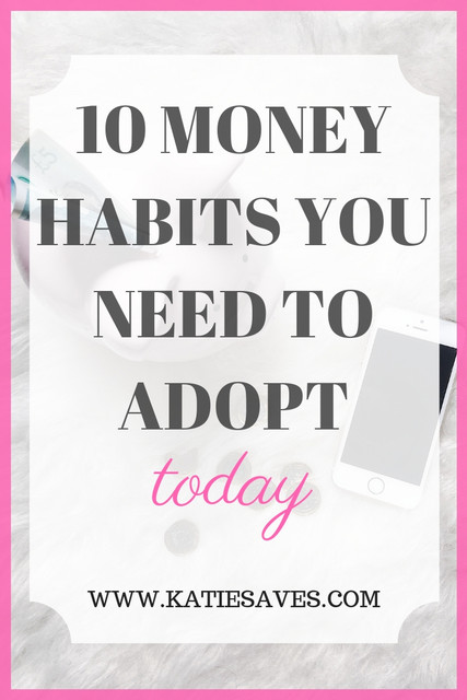 10-MONEY-HABITS-YOU-NEED-TO-ADOPT
