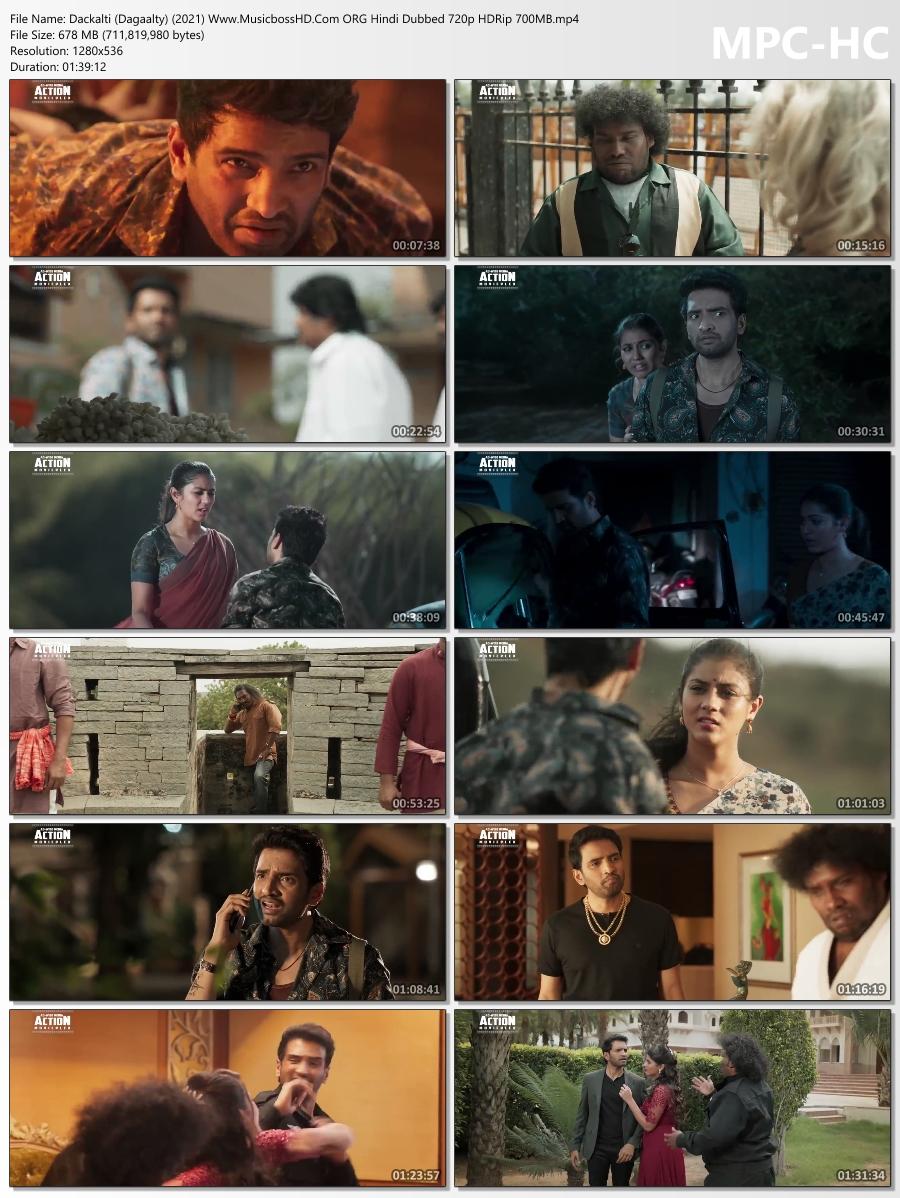Dackalti-Dagaalty-2021-Www-Musicboss-HD-Com-ORG-Hindi-Dubbed-720p-HDRip-700-MB-mp4-thumbs