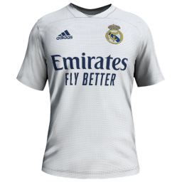 https://i.ibb.co/cy91yhG/real-madrid1.png