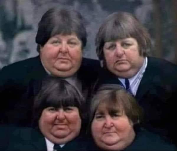 https://i.ibb.co/cyCGJ9T/Beatles-After-Lockdown.jpg