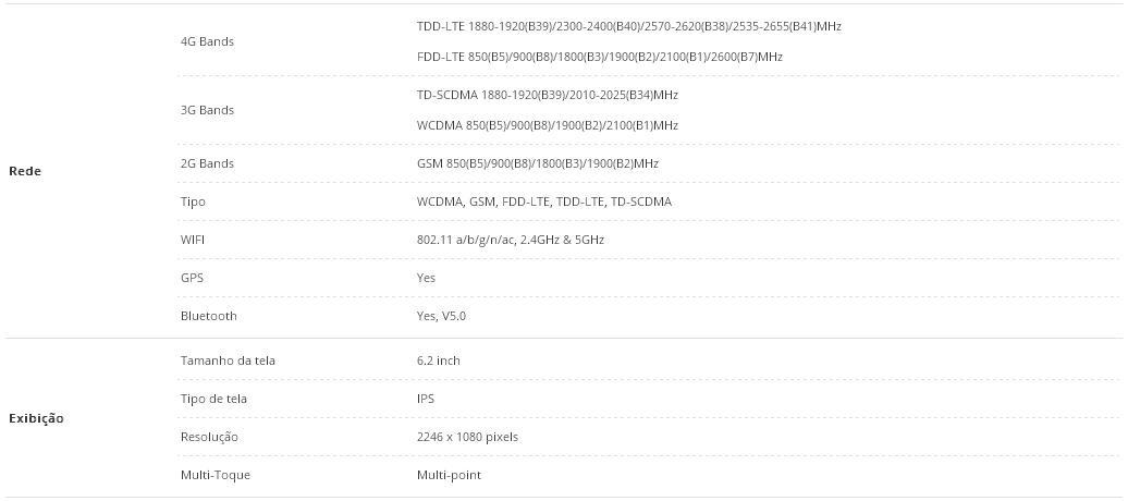 i.ibb.co/cyDGKsx/Smartphone-6-GB-64-GB-Lenovo-Z5-3.jpg
