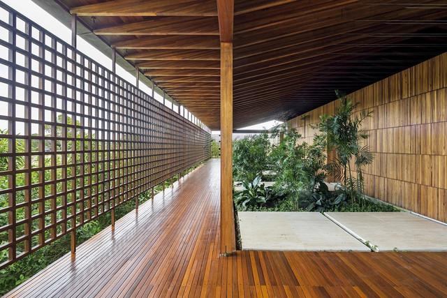 3-Casa-JCA-em-Trancoso-Bahia-Bernardes-Arquitetura-foto-Leonardo-Finotti-Archdaily
