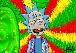 LSD.420......