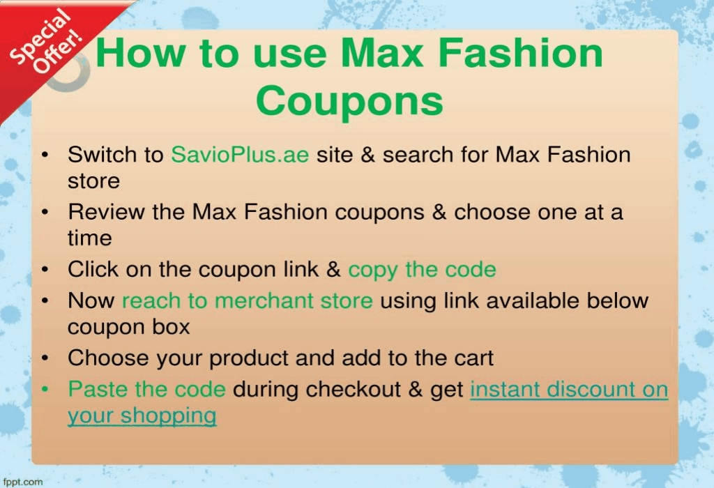 Here Is What I Know About Discount Shopping