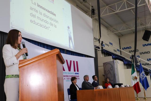 XVII-Encuentro-Docente-3