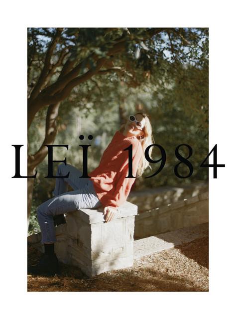 LEI1984-AH1920-16