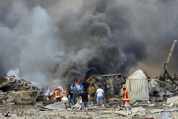 212253-Lebanon-explosion-2982192