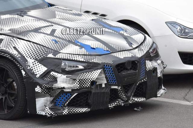 2021 - [Maserati] GranTurismo 349-E051-A-95-EB-4421-832-C-D93-A9-CB1-D2-DC