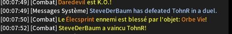 Defeat-vs-Baum.jpg