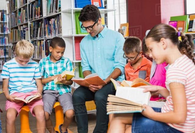 Cara Belajar Huruf Hijaiyah Untuk Anak TK