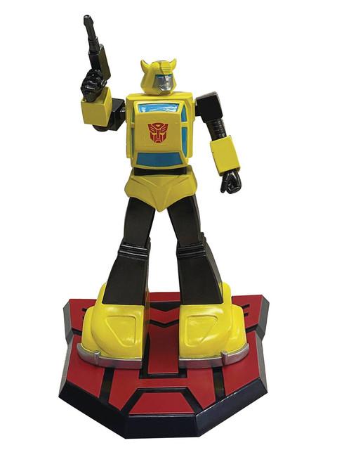 Pop-Culture-Shock-9-inch-G1-Bumblebee-1
