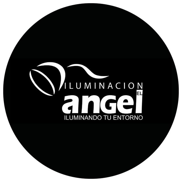 LOGO-ILUMINACI-N-ANGEL