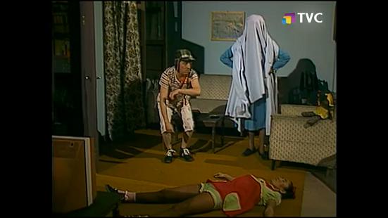 historias-de-terror-1984-tvc.png