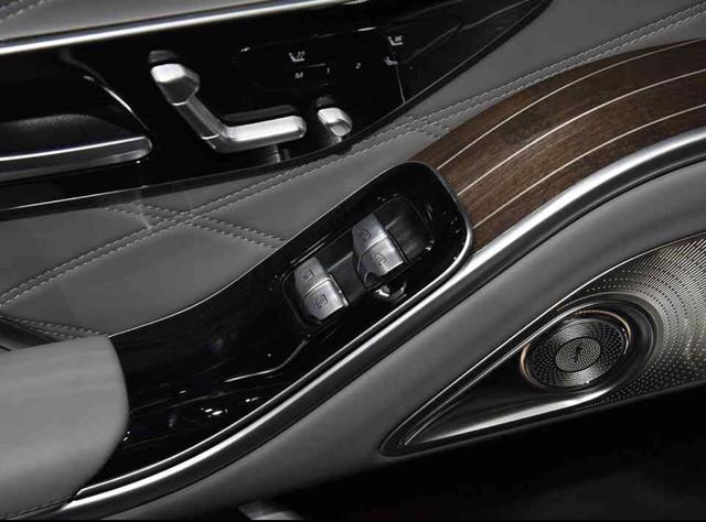 2020 - [Mercedes-Benz] Classe S - Page 22 F143631-E-FA8-F-4-E7-E-BF7-B-C02-E7437933-B