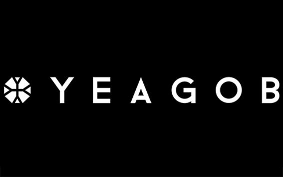 web-yeagob