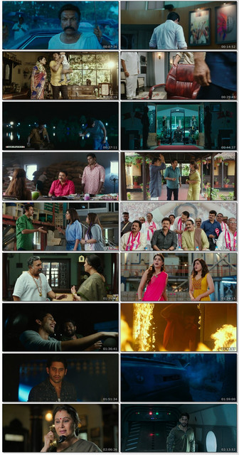 www-7-Star-HD-Cheap-Venky-Mama-2021-New-South-Full-Movie-Dual-Audio-Hindi-And-Telugu-HD-1080p-1-mkv-
